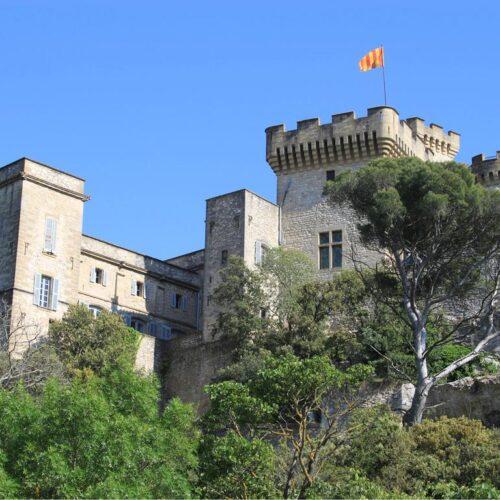 Taxi à Aix-en-provence, Taxi Gare TGV Aix en Provence, Taxi Aeroport Marignane, Taxi Aix-en-Provence, Taxi Gare Aix en Provence, Taxi Aix en pce, Taxi Aeroport Marseille - Taxi Aix marseille, Reserver Taxi Aix en Provence